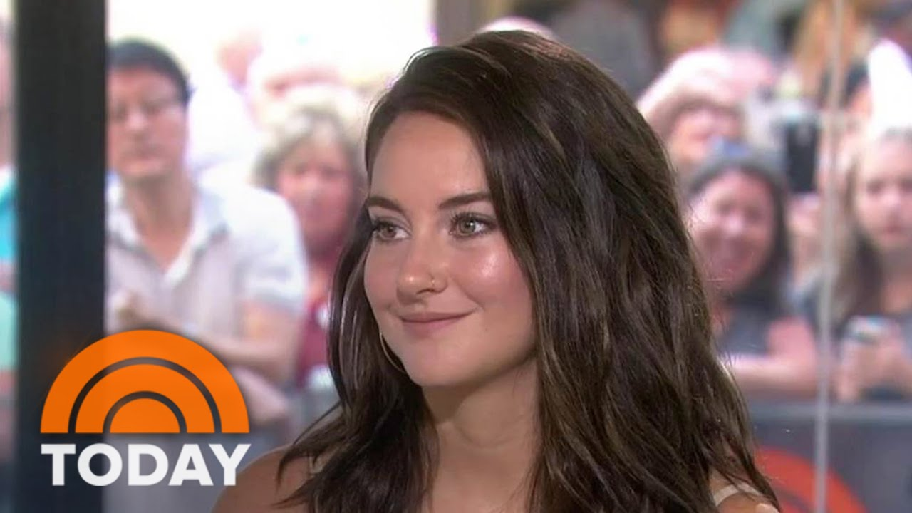Youtube Shailene Woodleys nudes (97 photo), Pussy, Cleavage, Instagram, see through 2017
