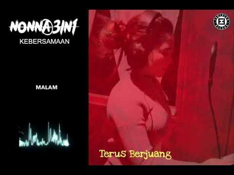 Nonna 3in1 - Kebersamaan (Official Lyric Music)