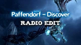 Paffendorf - Discover [Radio Mix]