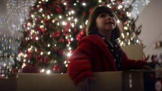 Found It! Debenhams Christmas TV Advert 2014 Thumbnail