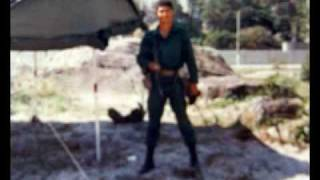 Pelopes 1987 - 38 BI