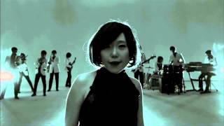 黄昏を遊ぶ猫(vocal:中納良恵) / TOKYO SKA PARADISE ORCHESTRA