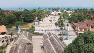 Юридические и бухгалтерские услуги качественно и просто на островах Самуи, Панган, Тао(http://legal.msamui.com Юридические и бухгалтерские услуги качественно и просто на островах Самуи, Панган, Тао., 2017-01-20T15:37:59.000Z)