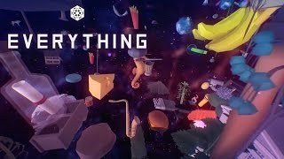 Everything - Launch Trailer
