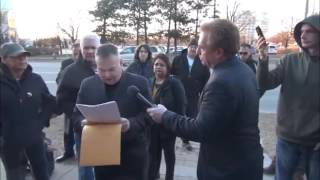 02 Peel Police Forced By Lawyer To Remove Kevin J Johnston From Peel School Board cut 30s