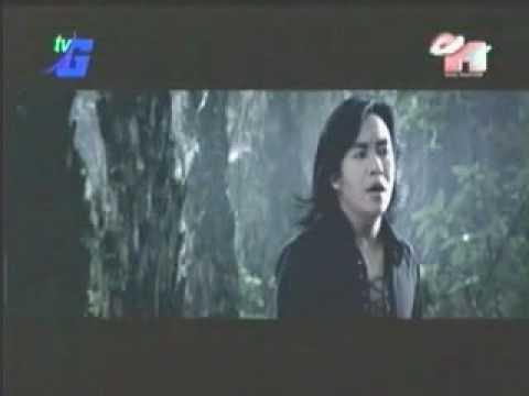 Ari Lasso - Hampa (Original Video Clip).mp4