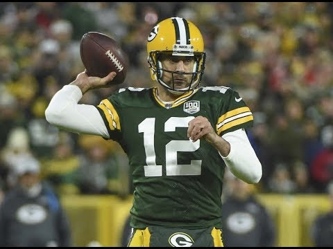 91f4e4dbf Green Bay Packers vs New England Patriots N-F-L Week 9 Betting Preview