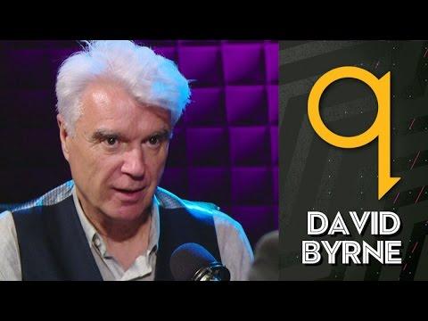 see david croft talking - 480×360