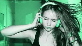 Dj Cvetkoff - Tanceva (Sandy Moss Remix)