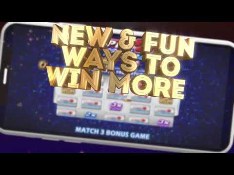 Lucky Time Slots: Free Casino Slot Machines 777