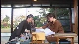 林葉vs内村 将棋 thumbnail