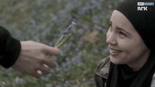 Сана & Юсеф | История любви | Skam | Стыд |
