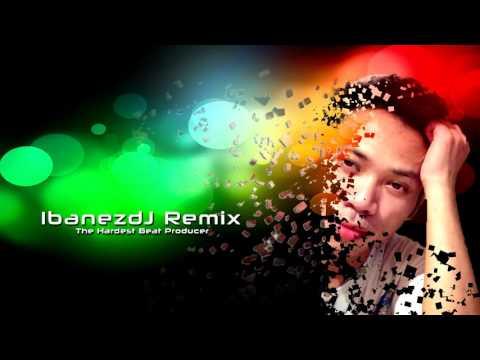 Lagu Baru Iban - Pengujung Pengerindu (IbanezdJ Remix) Sad Acoustic Guitar&Piano R&B