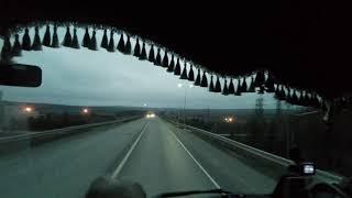 Авто на Армянском учёте (мысли в слух)   Как опасно поступают профи мОлодцы.