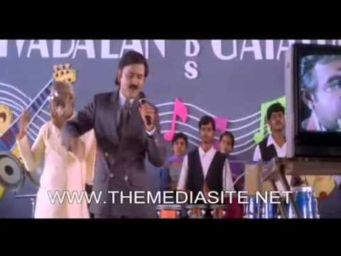 Jodi   Oru poyavathu sol kanney   YouTube