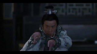 MPS1E7 Jia Sidao vs One Hundred vs Red Lotus Chief