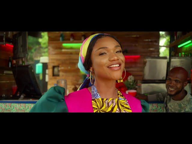 Ada Ehi - Congratulations ft Buchi | The Official Video