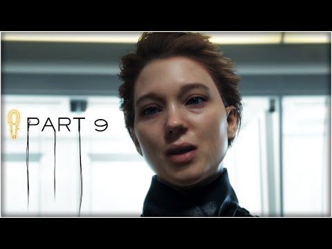 death-stranding-|-long-play-|-part-9---cargo-collection-from-a-bt-infested-area-[vod]