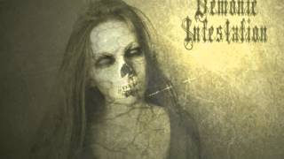 Demonic Infestation - The Book of Possession (FULL DEMO 2015)