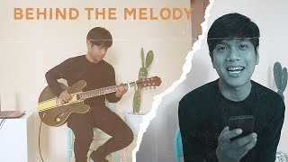 Behind The Melody - Hilang Harapan, Mantan