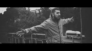 Aro MC - Панорама ( Audio Version 2015 ) Resimi