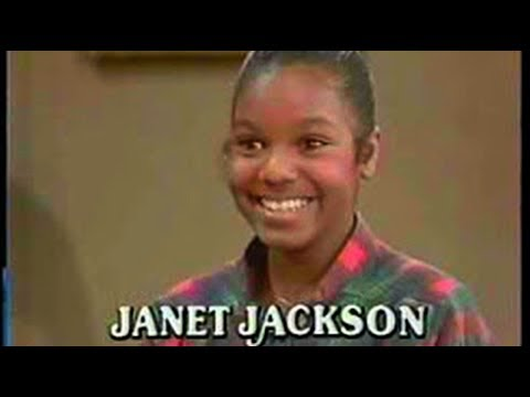 Janet and janet online