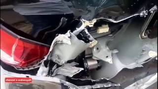 Seberapa TEBAL Body Mobil Avanza/Xenia???