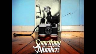 Watch Something With Numbers Its All Gonna Happen Again video