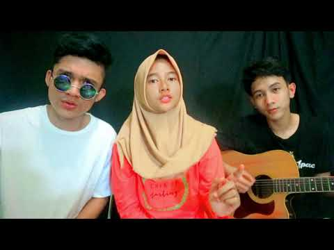 Download Reni Beatbox – Pernah (Cover) Mp3 (3.0 MB)