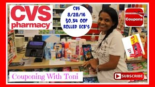 cvs 0 34 oop 8 28 16   in store couponing   rolling ecb s crt s