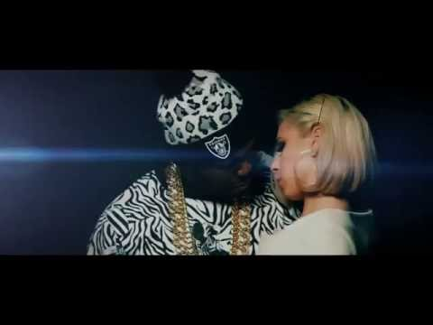 G Unit - I F*cked Your Girl (Unofficial Music Video)