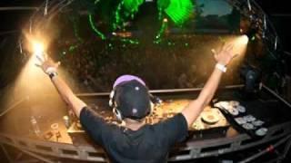Chuckie & Hardwell ft. Amb - Move It 2 The Drum (Original Mix) [HQ]