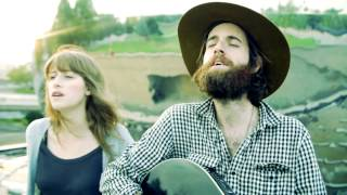 #449 Evening Hymns - Arrows (Acoustic Session)