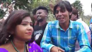 Lanbu Hadia Lanbu Darua | देदेनी कचिया | HD Nagpuri Song 2016 | Dance Song | New Nagpuri Video Song