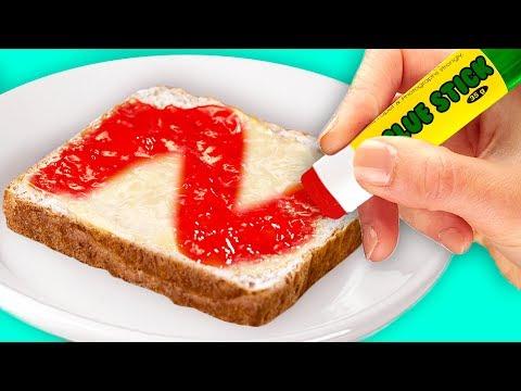 21-cool-food-hacks-for-school