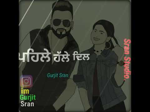 in-demand-(video-status)-navaan-sandhu-|-manni-sandhu-|-new-punjabi-status-|-punjabi-2018-new-status