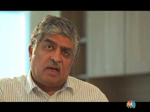 EY PASSION TO WIN EP 01 Featuring Vivek Chaand Sehgal & Nandan Nilekani