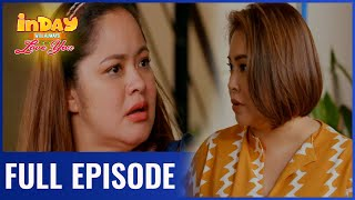 Inday Will Always Love You | Full Episode 76