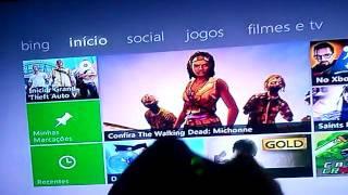 Xbox 360 live gold Gratis