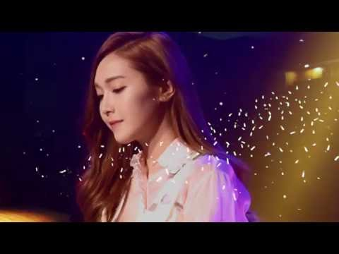 [ MV ] JESSICA (제시카) - Golden Sky [ ENG l Thaisub ]