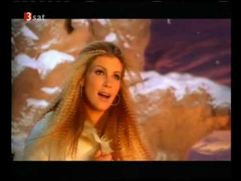 Faith Hill - Where Are You Christmas - YouTube