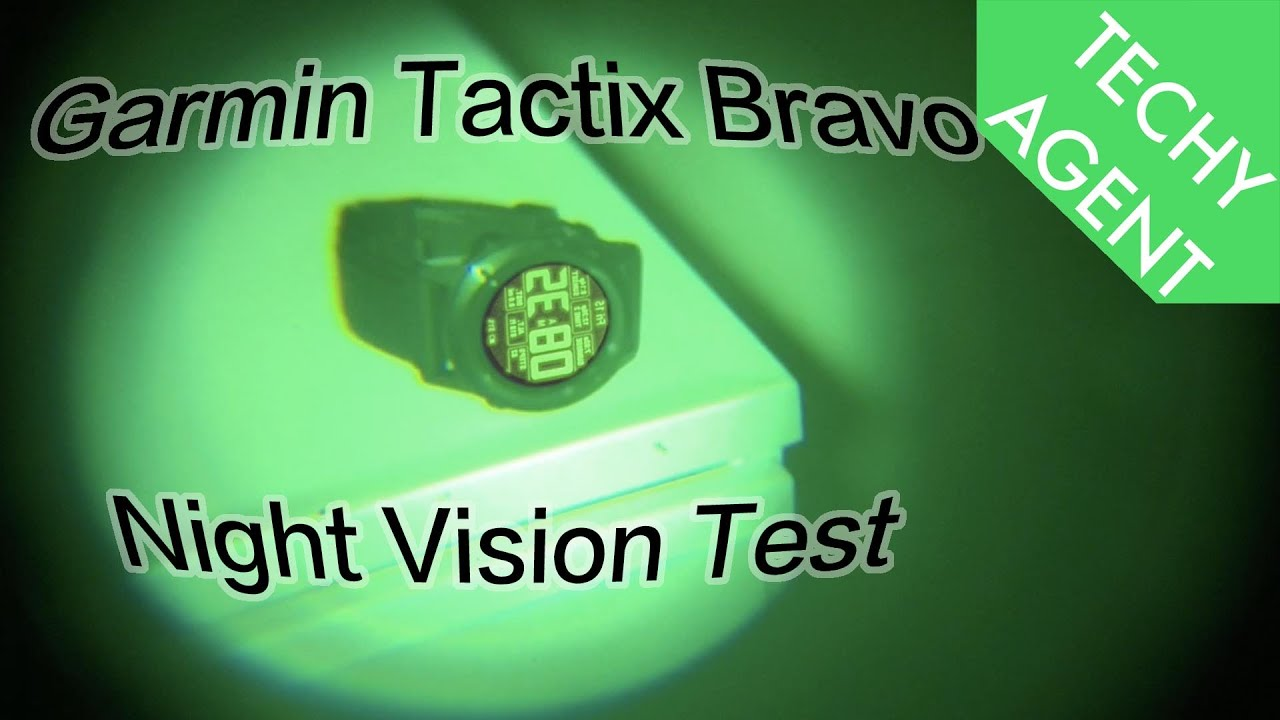 Jun 16, 2016. The apple watch could learn a thing or two from the tactix bravo about being a great travel companion.