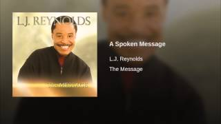 Play A Spoken Message