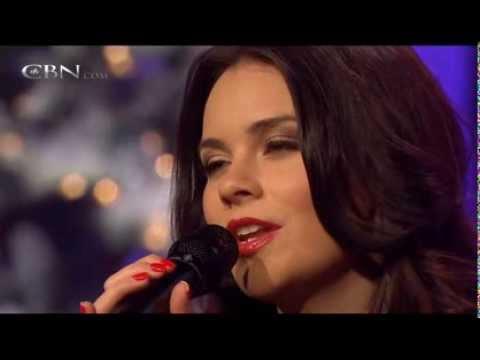 Celtic Woman Sings
