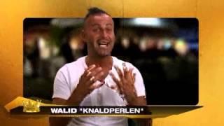 Best of Knaldperlen pt.12 (KAM2011)