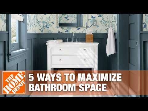 5-ways-to-maximize-bathroom-space-|-inspiration-series