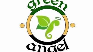 Green Angel 03 Kau