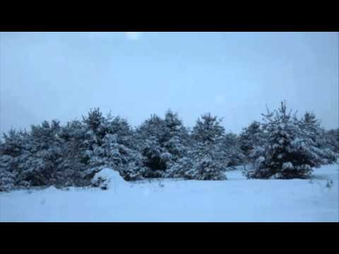 It Came Upon a Midnight Clear (Tune: Carol) — St Peter's Choir