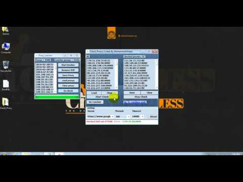 Super Twitch God 2 15 (Vip Pro Edition) v2 [Cracked by PC-RET