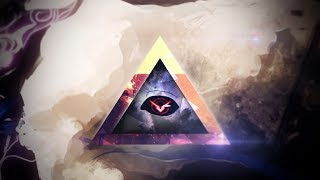 Video BACK TO THE FUTURE [Secret Symbolism Myths & Archetypes] download MP3, 3GP, MP4, WEBM, AVI, FLV Juni 2018